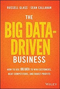 Big Data Driven Business